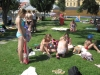 26. - 29. 7. 2013 - Břežany u Znojma